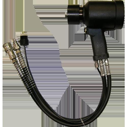 Hydraulic Installation Tool GB2628 - RoadRunner Agency